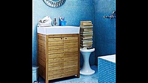 trendige badezimmerfarben wohnideen f 252 r badezimmer