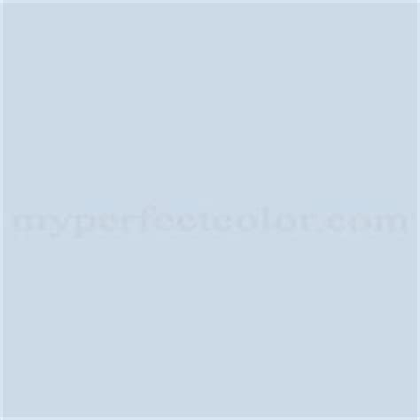 sherwin williams sw1516 cornflower blue match paint colors myperfectcolor colors for the