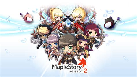 which place has the nicest hair in maplestory maplestory wallpaper 183 download free beautiful wallpapers