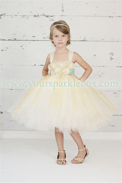 Dress Tutu Gold Size 4 6 Th aqua and gold glitter tutu dress by yoursparklebox