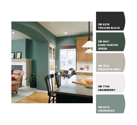 color scheme for kitchen living room combo bad we just painted our living room and kitchen i this color combo my future house
