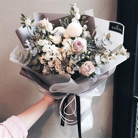 Bouquet Florist by 649 Best Images About Bouquet Wraps On Flower