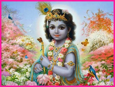 hindu god wallpapers lord krishna wallpapers 3d images of lord krishna