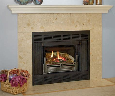buy gas fireplace buy gas inserts retrofire gas insert san