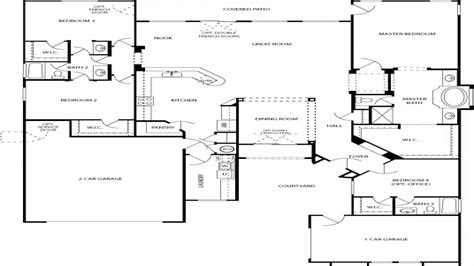 log cabin floor plans with prices log cabin homes floor plans log cabin construction log