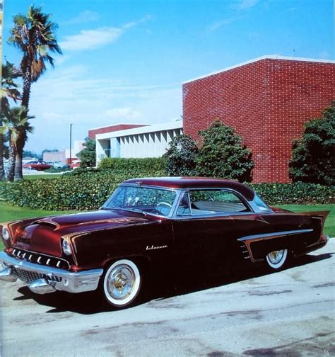 san francisco ford lincoln mercury 63 best 1950s 60s 70s painting subjects images on