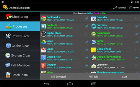 assistant app for android assistant for android android apps on play