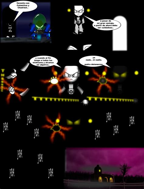 N R T B 223 By Mayozilla On Deviantart n r t b 99 by mayozilla on deviantart