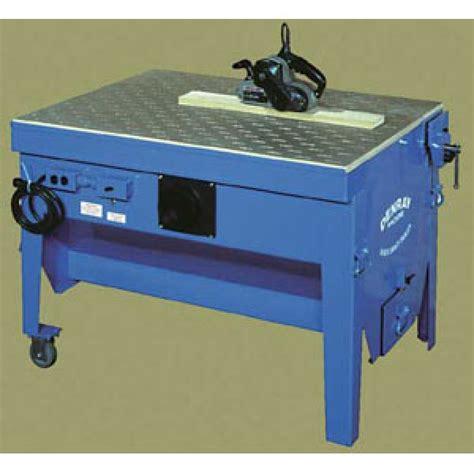 downdraft bench downdraft table great laboratory downdraft tables airflow