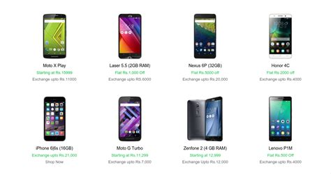 best offers on mobiles coupons 2017 2018 best cars reviews
