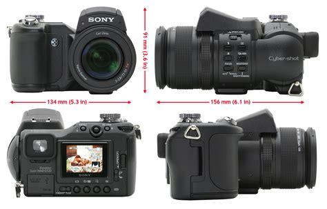 Kamera Sony Dsc F828 sony dsc f828
