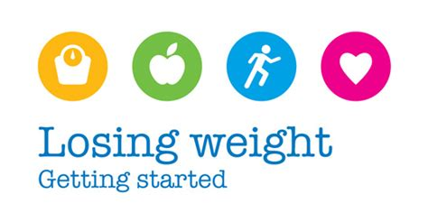 weight management nhs essex image gallery nhs choices