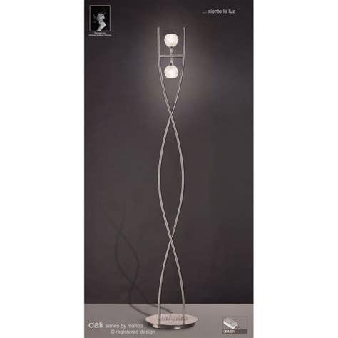 standard l shades modern buy modern standard l sculptured glass affordable