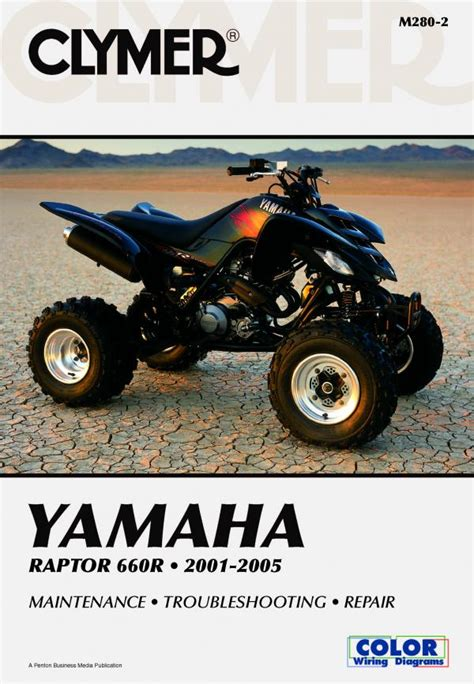 Yamaha Atv Usa Page 2