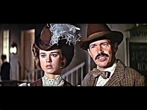 best cowboy film of all time best western movies of all time western movies full