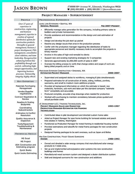 Construction Framer Resume by House Framer Resume Thesispapers Web Fc2