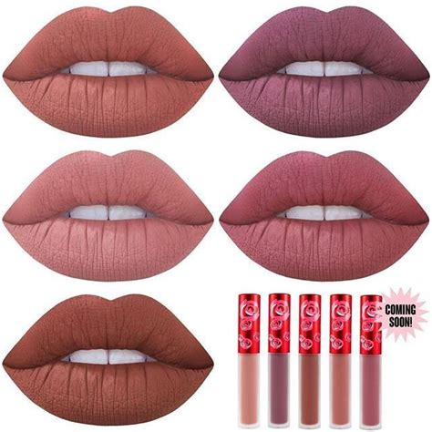 lime crime velvetines lulu 1000 images about lip obsession on