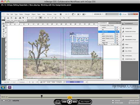indesign incopy workflow indesign incopy workflow 28 images incopy cs4 and