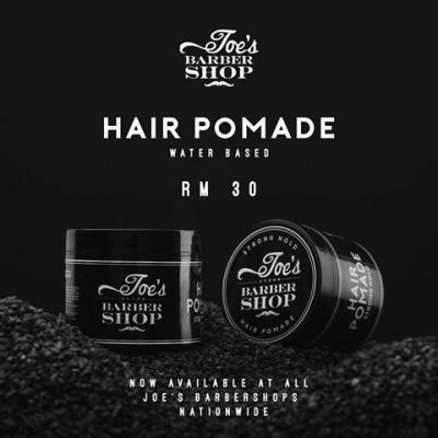 Pomade Mahal pomade guys come in update beli edi