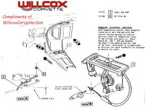 1982 jeep fuel system diagram get free image about