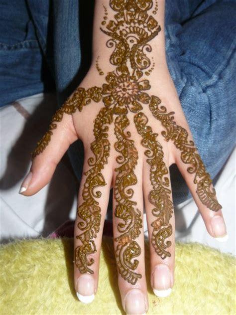 indian sudani arabic arabian mehndi indian sudani arabic arabian mehndi