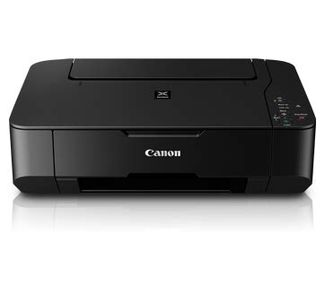 cara me reset printer canon pixma mp237 cara memperbaiki printer canon pixma mp237