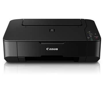 Printer Canon Mp237 cara memperbaiki printer canon pixma mp237