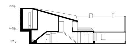 section 3 c 1 galer 237 a de samrode krists karklins arhitektūras birojs