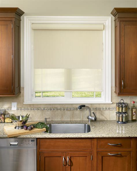designer kitchen blinds window treatments products bradenton window coverings