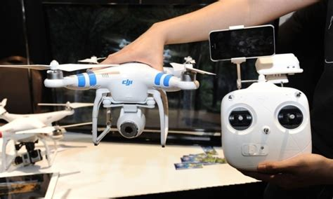 cotidianul ro mobile sony se implică 238 n construcţia de drone pentru companii