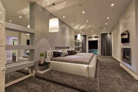 Interior Home Designs Ideas