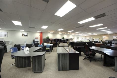 office furniture warehouse office furniture warehouse in pompano fl whitepages