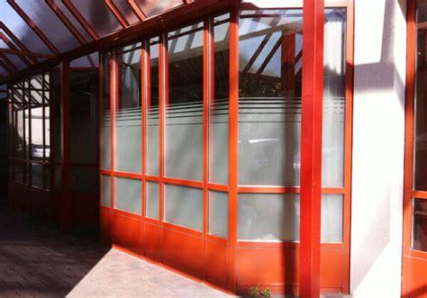 Sichtschutzfolie Fenster Erfahrungen by Sichtschutzfolie F 252 R Fenster Z 252 Rich Winterthur