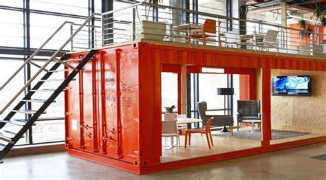 container haus erfahrungen container haus ideen die sie noch nicht kennen