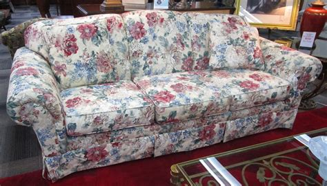 hickory hill couch hickory hill sofa hickory hill sofa rs gold thesofa