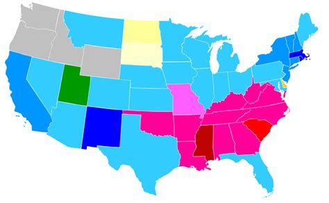 religion by state file map of us religions svg wikimedia commons