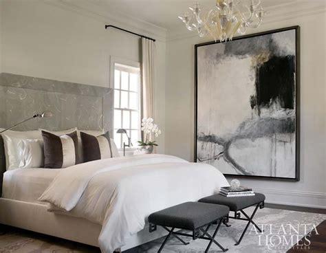 Master Bedroom Sets Atlanta Top Design Ah L