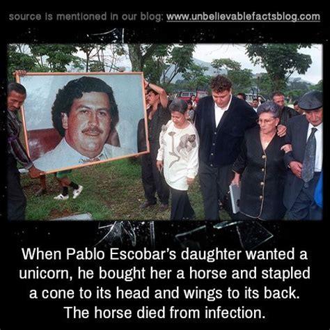 pablo escobar daughter manuela 25 best ideas about hija de pablo escobar on pinterest