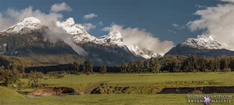 Landscape Photography Workshop New Zealand Best New Zealand Landscape Photography Locations