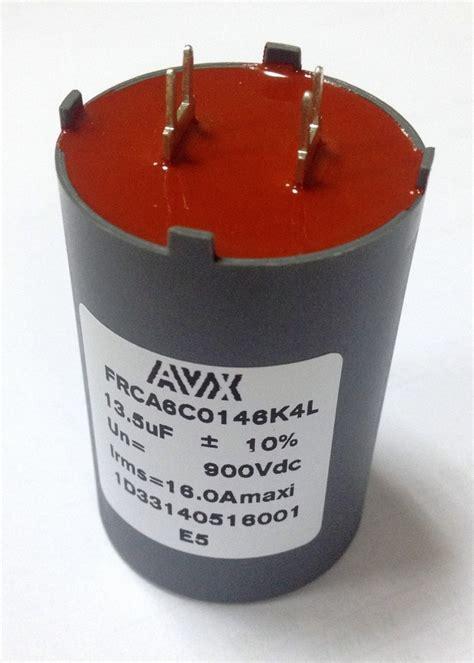 avx ceramic capacitor spice model avx capacitor models 28 images avx announces high current high temperature ceramic