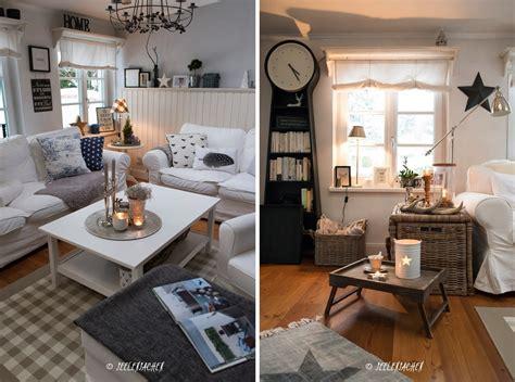 Dekoration Für Jugendzimmer 3744 by Ikea Jugendzimmer