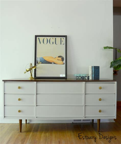mid century modern designs furniture mid century modern dresser and mid century