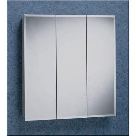 Rona Cabinet Doors 3 Door Cabinet Rona