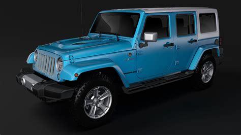aqua jeep 100 aqua jeep wrangler jeep wrangler unlimited