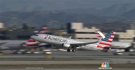 low fuel prices bring unseasonably cheap airfare prices