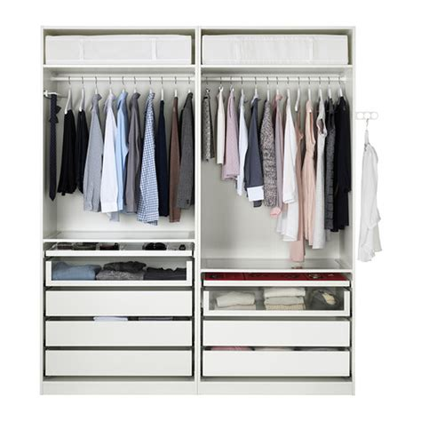 armoire pax ikea armoire ikea pax images