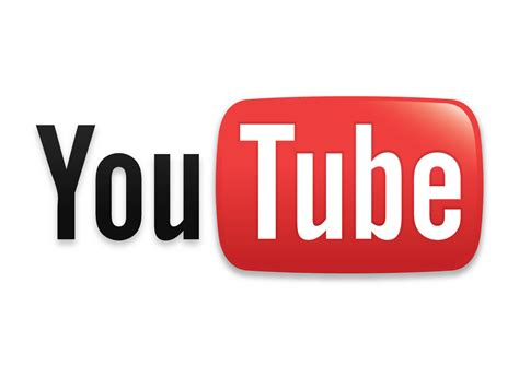 Youtube Adds Nearly 100 New Original Channels Geek News | youtube adds nearly 100 new original channels geek news