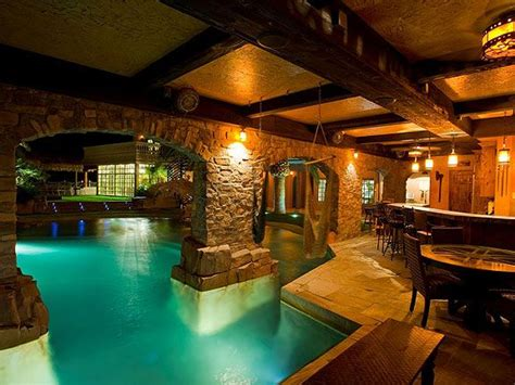 dream house design inside and outside 17 best ideas about grotto pool on pinterest dream pools