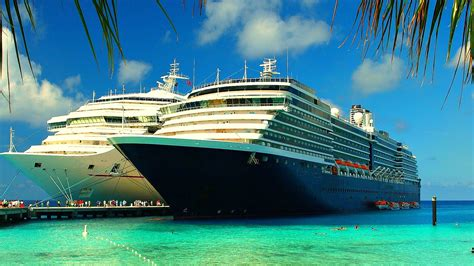 largest cruise ships in the world top 5 largest cruise ships in the world world s biggest