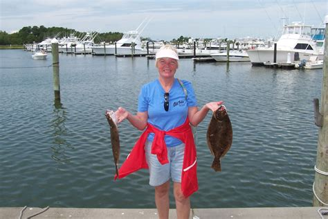 head boat fishing indian river inlet de fishing report for 9 6 2014 indian river marina state